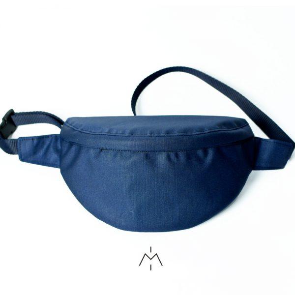 borseta-blue-magazen-3_01